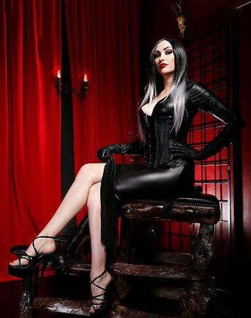 Goddess_Lamia.jpg