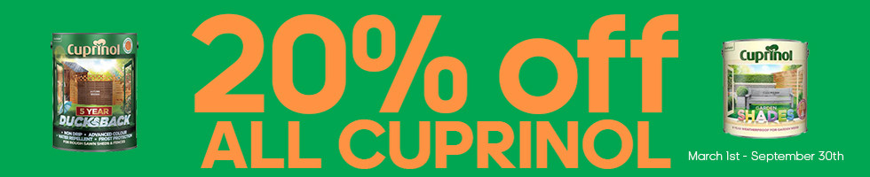 CUP BANNER 20% OFF WITH TINS.jpg