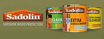 sadolins_banner_product_page_twfs_1024x1
