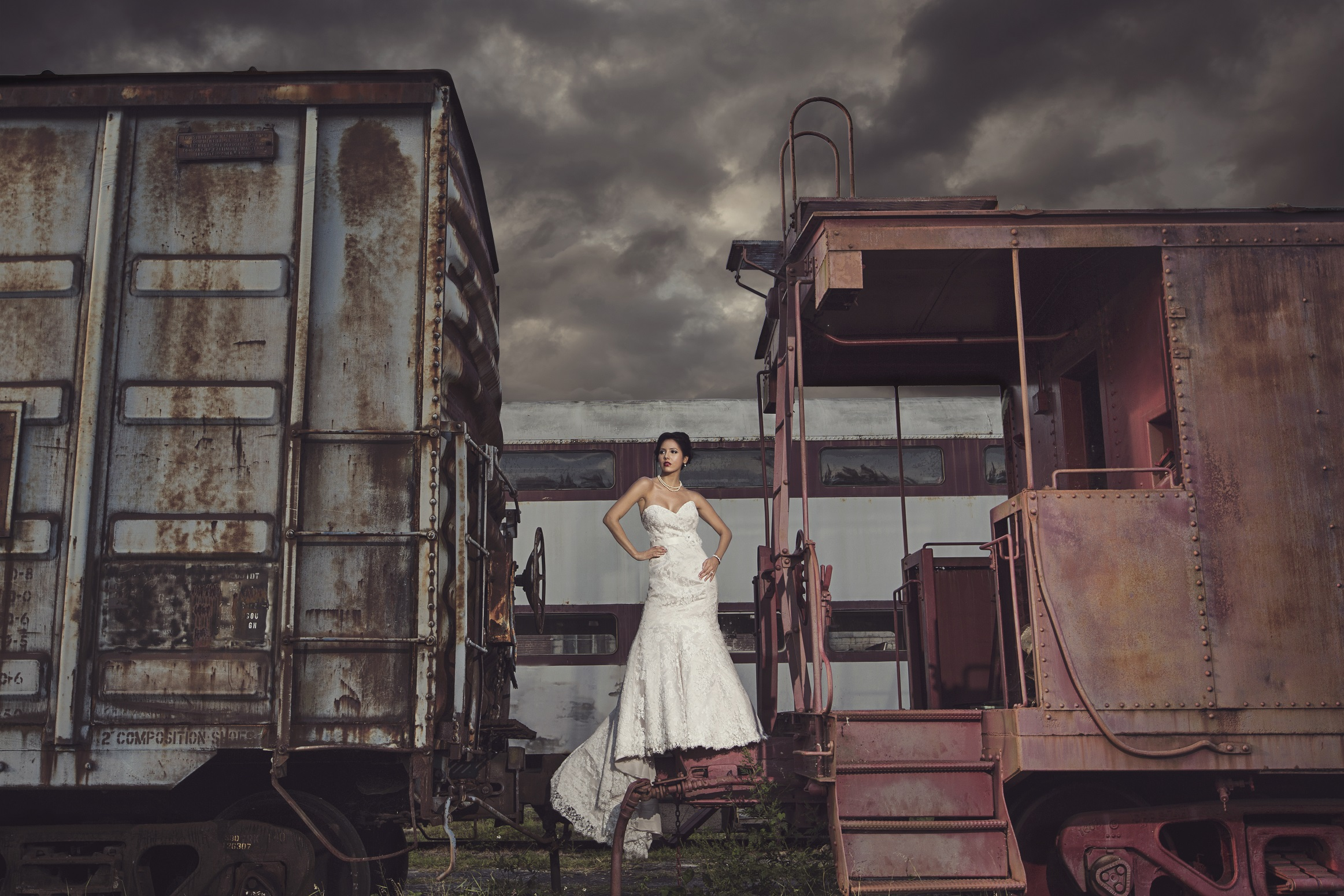 Leonardo Volturo Photography
