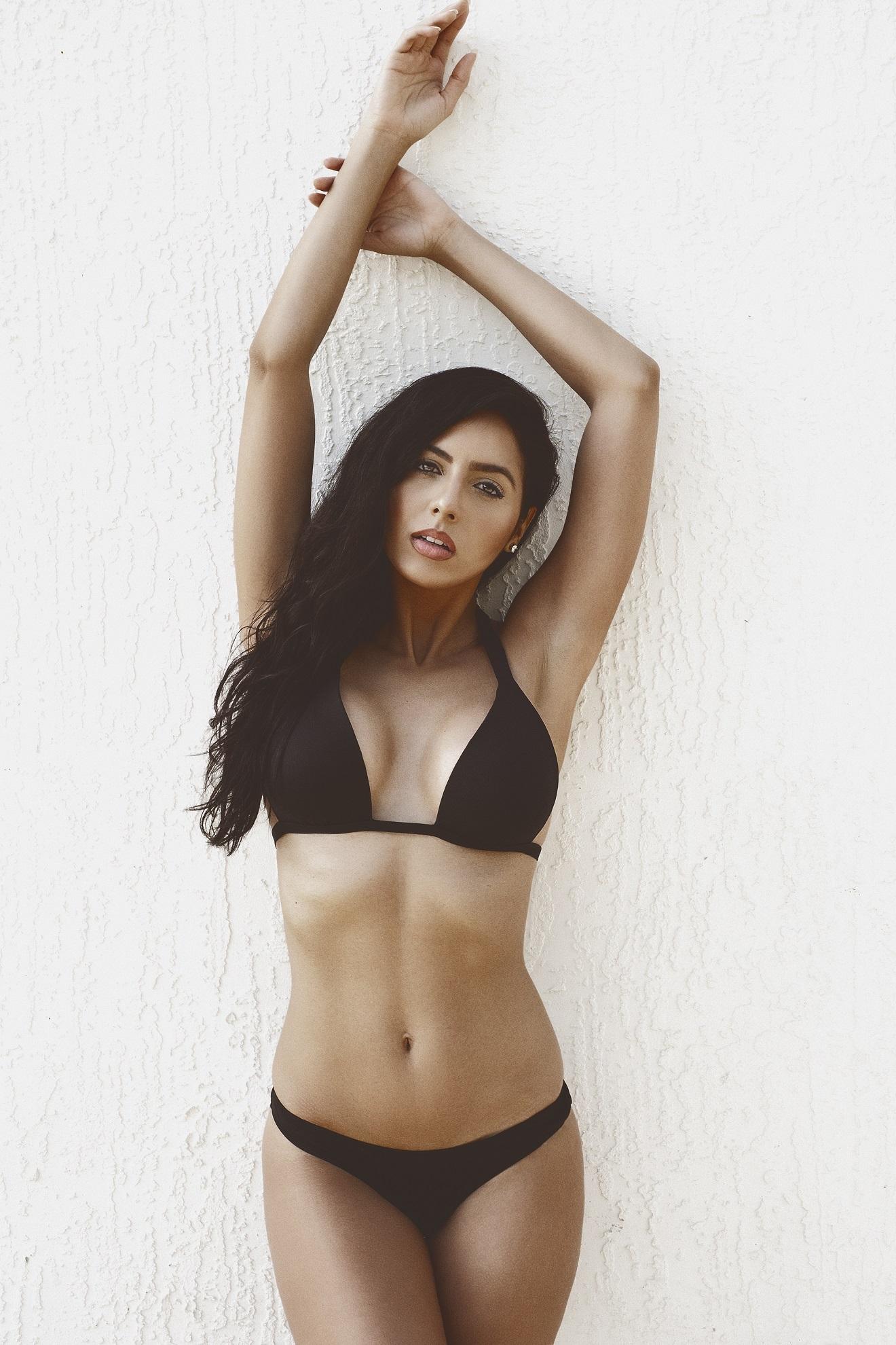 Adela Guerra