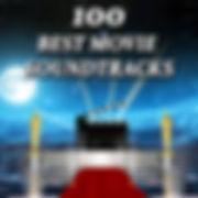 100 BEST MOVIE SOUNDTRACKS.jpg