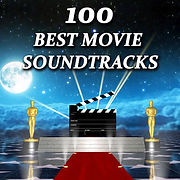 100 BEST MOVIE SOUNDTRACKS.jpg