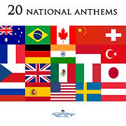 20 NATIONAL ANTHEMS.jpg