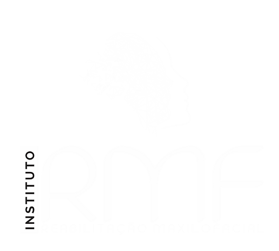 RMF INSTITUTO HEAD UP.png