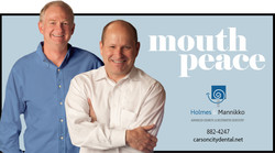 H+M-Movie ad Mouth Peace.jpg