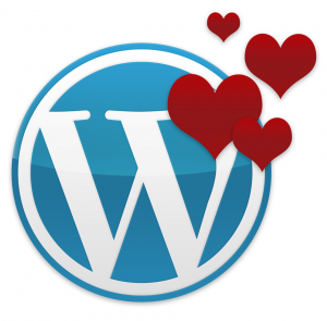 To All the Blogs I've Loved Before: My Happy 10th Anniversary with WordPress