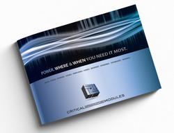 CIM Brochure