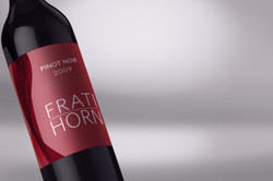 Fratti Horn Wines