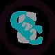 CCCSS-logo-color.png