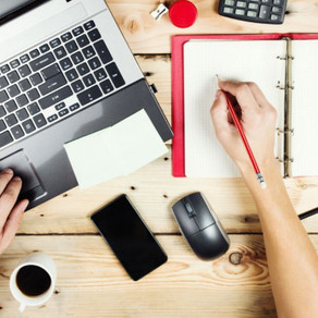 Five Questions for the Freelancer