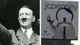 Sex, Religion, Politics (and a Hitler teapot): Controversial Billboards Revisited