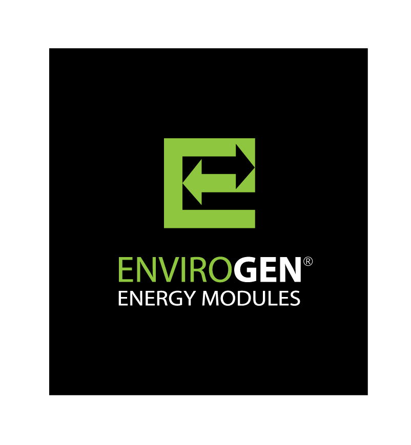 Envirogen-logo-vertical-on-black