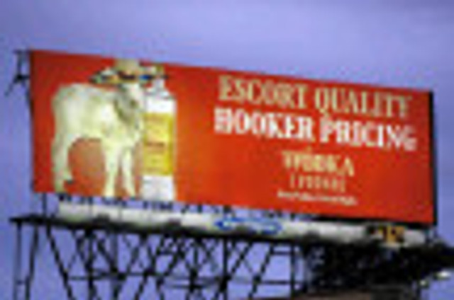 wodka-escort-quality-hooker-pricing-hahaha-via-nydailynews-httpt-cozbjyoene-strange-signs_normal