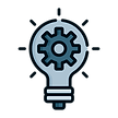 Innovate icon.png