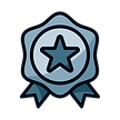 Execute with Excellence icon.png
