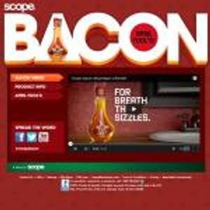 scope bacon