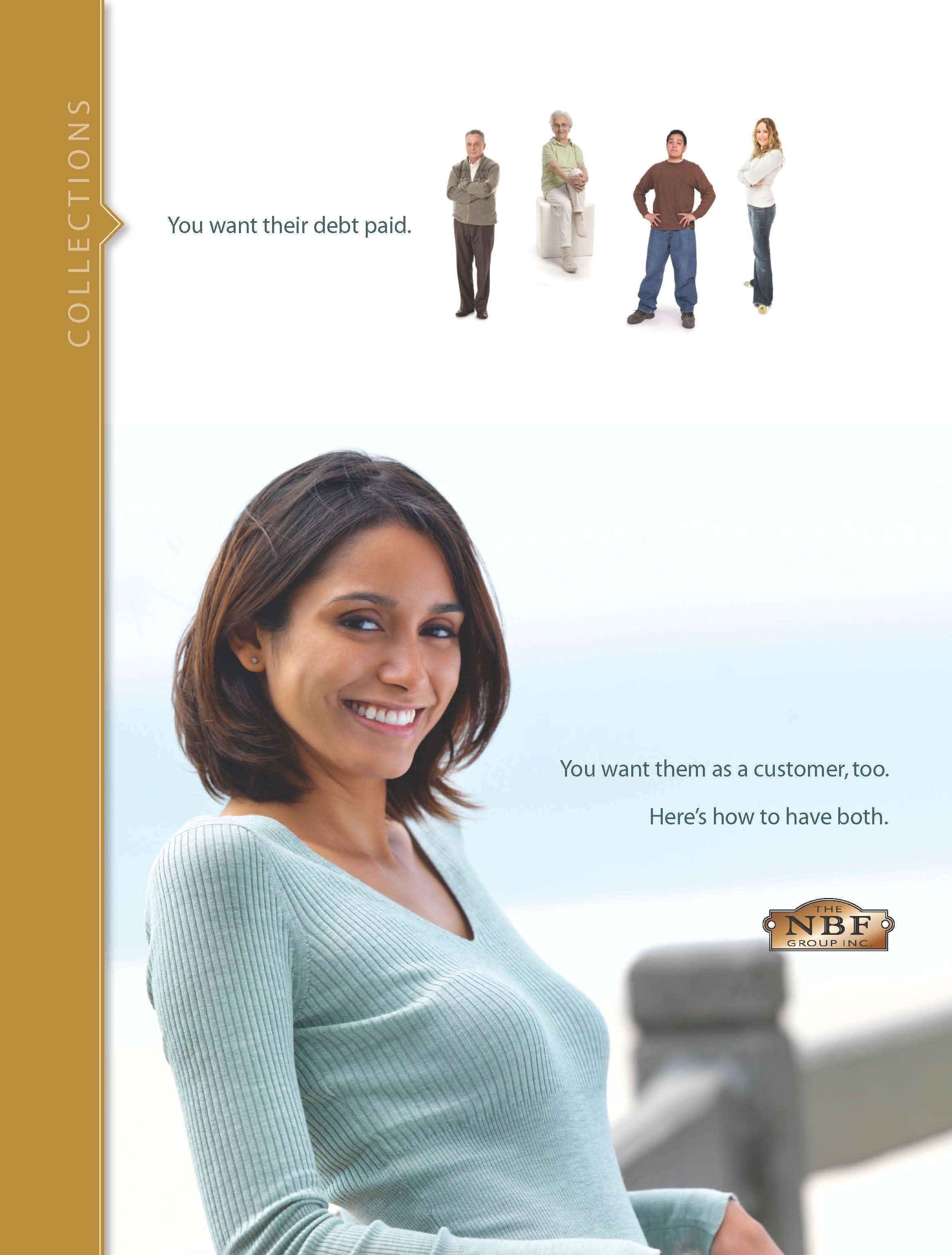 NBF Brochure cover