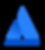 Atlassian logo.png