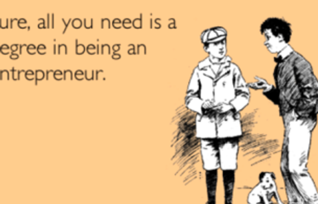 Answer These Questions Before Starting Your Freelance Business