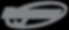 Eugenus-Logo-Gray-2.png