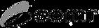semi logo b+w.png