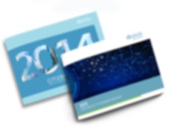 AMAT AR 2014-2015 Horizontal Position 2