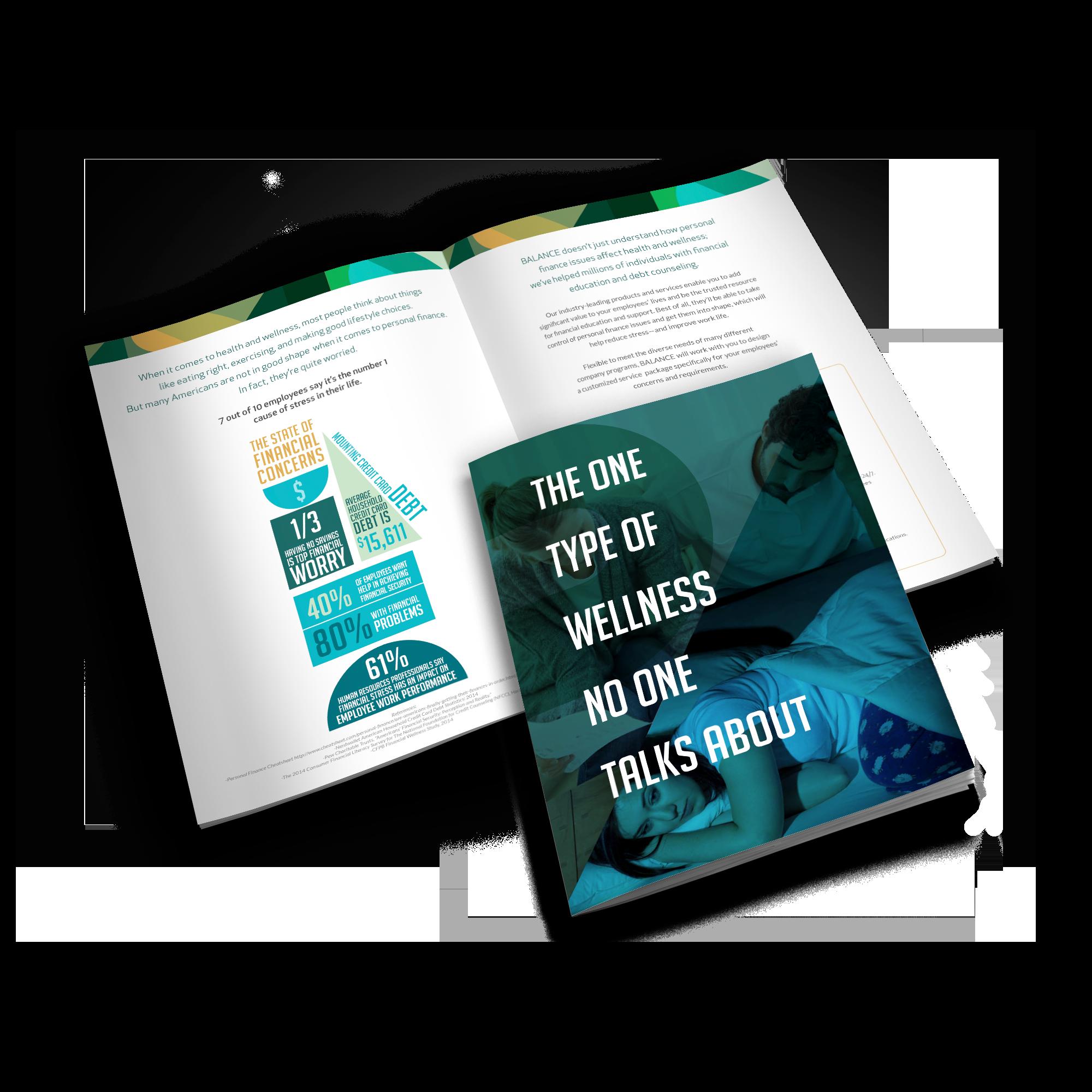 Balance Brochure composite