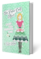 The Paper Doll Effect Healing from Narcissistic Abuse Book