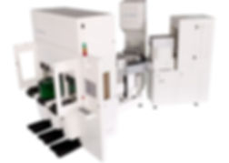 Dry Cleaning, Hawk Dry Cleaning System, Eugene Technology