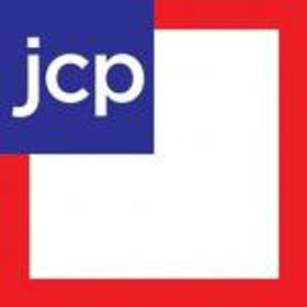 JCP Rebrand Disaster: Failure To Launch Could Have Been Avoided