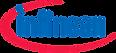 Infineon-logo-9F457CBC73-seeklogo.com.pn