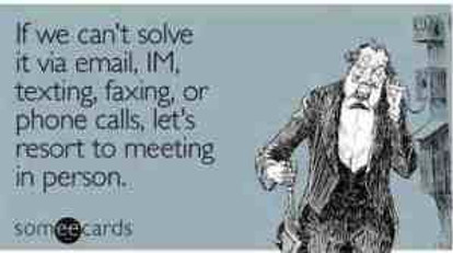 Meeting-in-person-21-famous-and-funny-communication-quotes