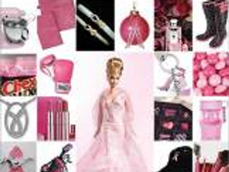 Pink Ribbons, Inc: A Culture of Pandering, Pinkwashing, and Profits
