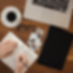 blogs-cropped-400px-compressor.png