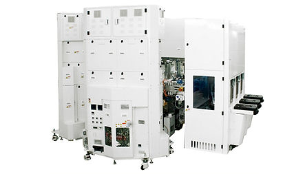 Plasma Enhanced ALD, Phoenix System, Eugene Technology
