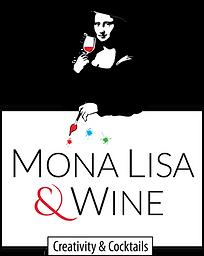 Mona Lisa + Wine logo new.png