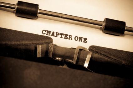 iStock_book_typewriter_writing