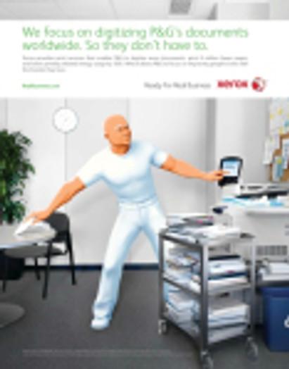 Xerox_P_and_G-Print-Ad