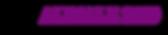 AVS ALD-ALE 2019 logo.png