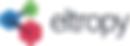 Eltropy-Logo-copy.png