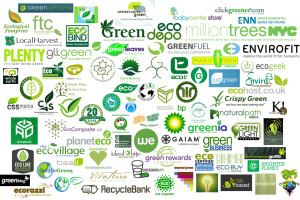 True Green or Greenwashing: Buyer Beware
