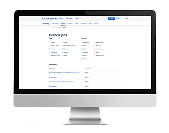 Atlassian website.JPG.png