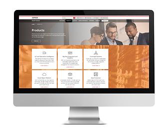 Hitachi web site 2.png