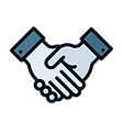 Partnerships icon.png