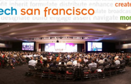 What Marketers Need to Know From Ad:Tech San Francisco