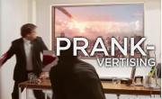 pranksvertising