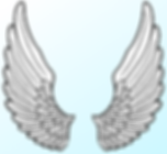 pegasusfrontwings-blue.png