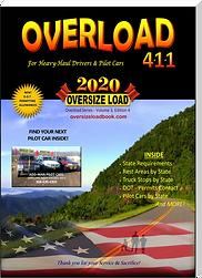 overload411-2020-3D.png