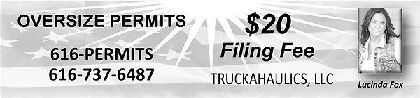 truckahaulics - banner -2020.jpg